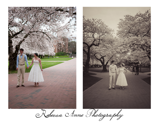 photo of Rebecca Anne Photography