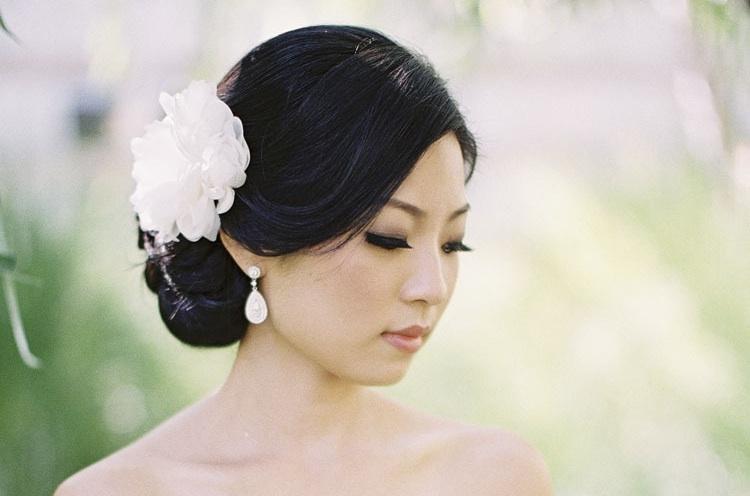 Silky-smooth-wedding-updos-1.full