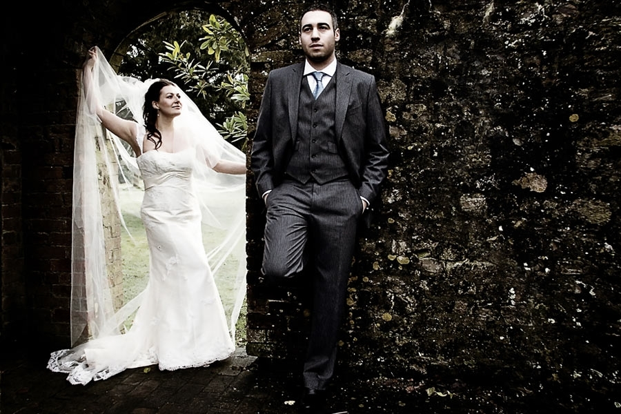 Wedding-photograhy-bride-and-groom-outside-forest.full