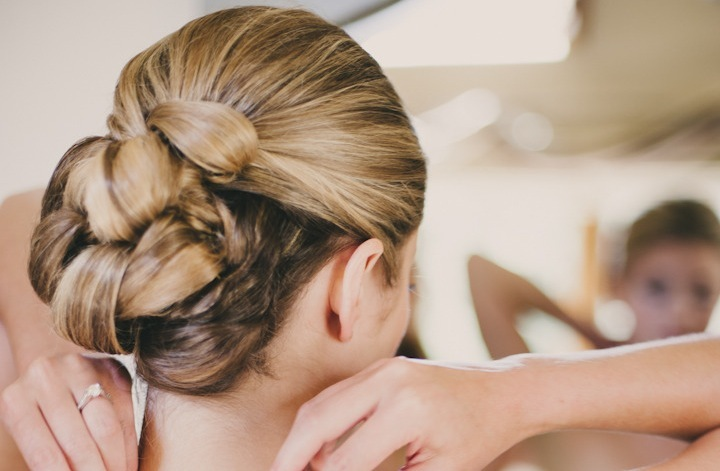 Silky-smooth-wedding-updos-2.full