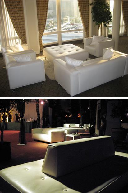 Adding-furniture-to-wedding-reception-white-furniture-loungey-feel.full