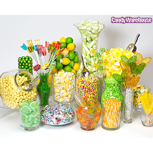 spring-candy-buffet-01