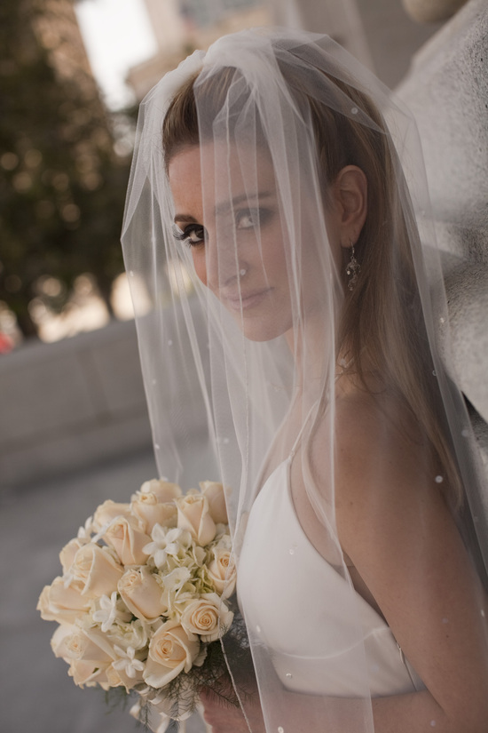 Wedding Pictures 075