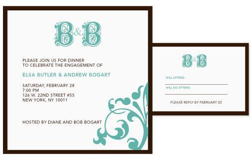 Handle-with-care-studio-wedding-invitations-50-off-chocolate-brown-teal-monogram.full