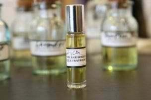 photo of Perfume Bar Soiree