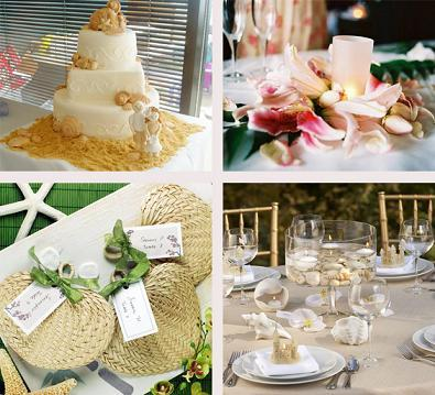 109211-beach-wedding-theme-wedding-receptions