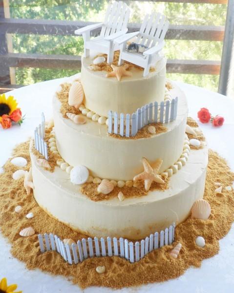 Beach-wedding-cake-full-479x600.full