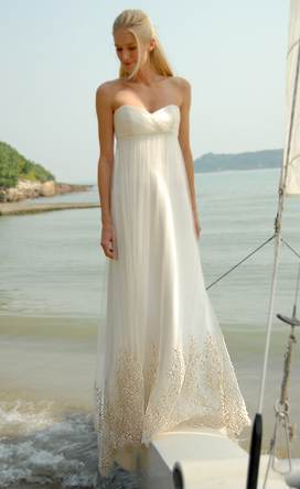 Beach-Wedding-Dress21