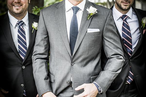 Suits.full