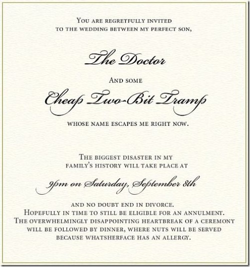 Miffed-mother-in-law-wedding-invitation.full