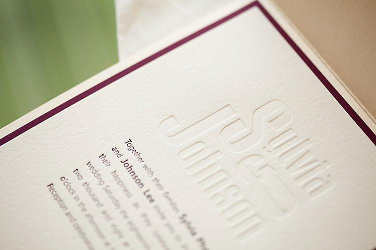 Paperchez-chic-couture-letterpress-invitations-free-custom-designs.full