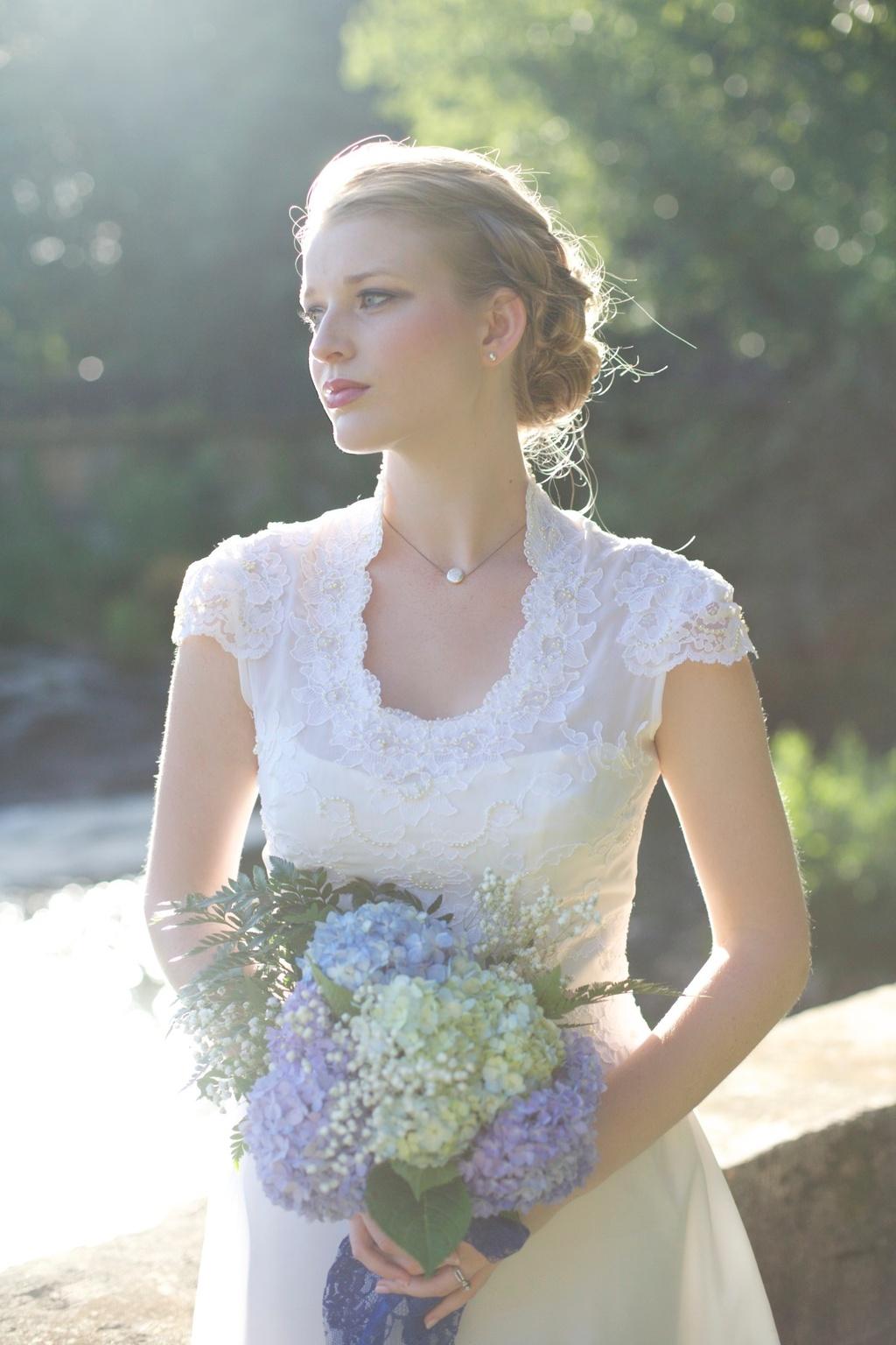 Bridals%209.full