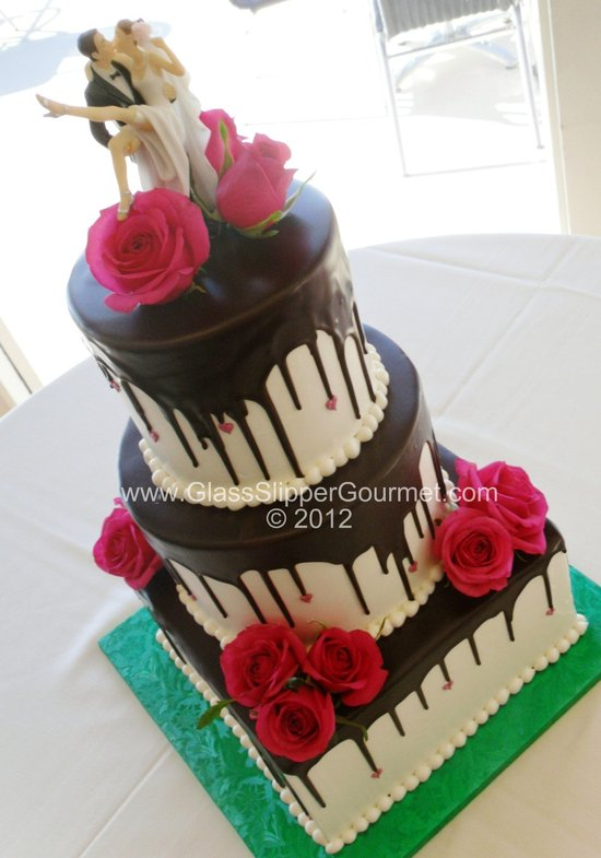 chocolate drip with hearts 06222012.4gsg