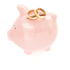 Wedding_ideas_marriage_financial_planning.square