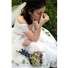 Wedding_advice_stressed_bride_0.square