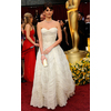 Penelopecruz_oscars-2009-vintage-inspired-wedding-dress-balmain.square