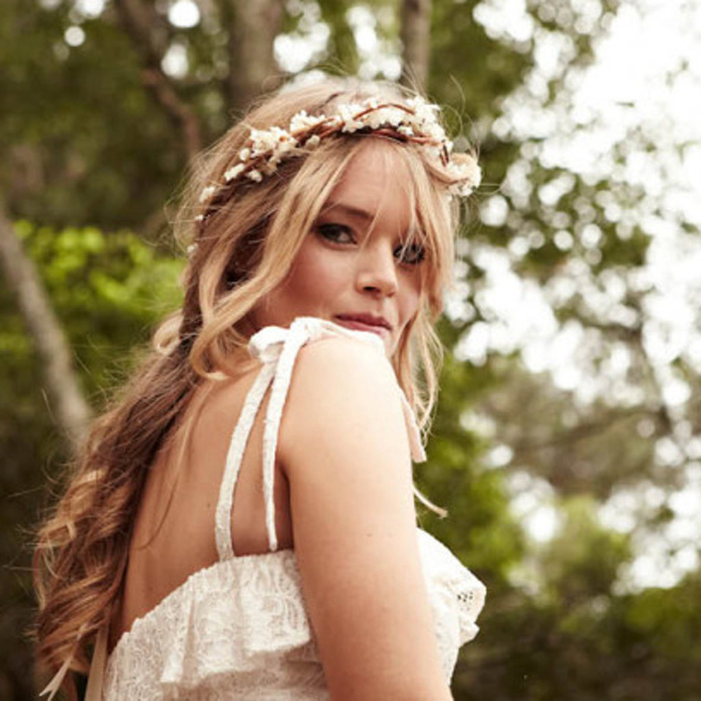 Bohemian-bridal-headpiece-floral-crown.full