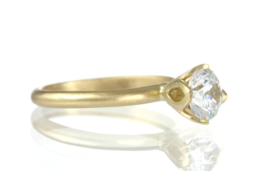Tulip-inspired-engagement-ring.full