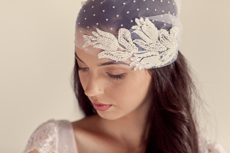 Beaded-tulips-bridal-cap.full