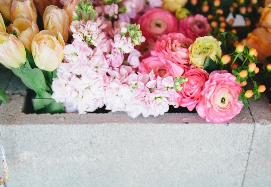 Tulip-wedding-flowers-for-spring.full