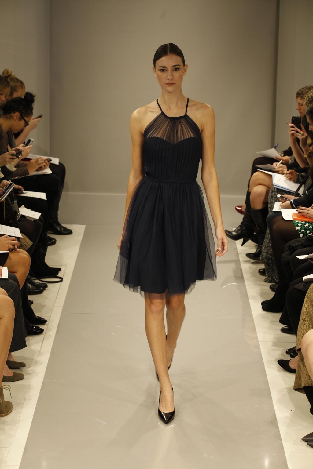 2013-monique-lhuillier-bridesmaid-dresses-3.full