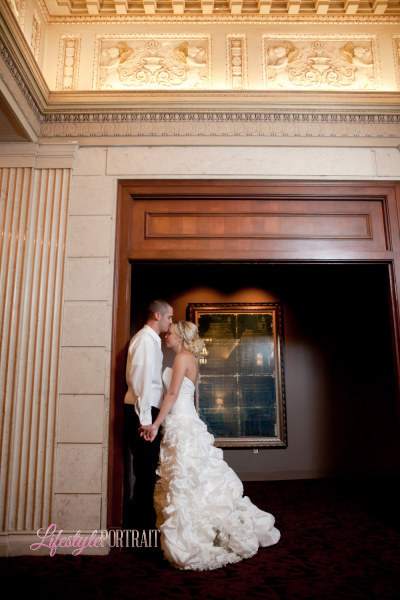 Hunt Wedding_Fair Park_Dallas-867