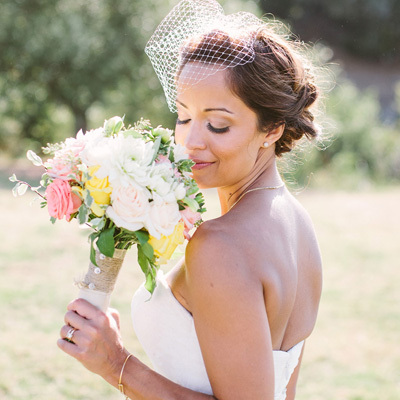 Bride-with-flowers.full