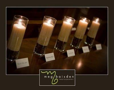In-memory-of-lighting-candles-with-names-of-loved-ones-who-passed.full