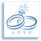 Wedding_ideas_bridal_tattoo_something_blue_wedding_rings.full