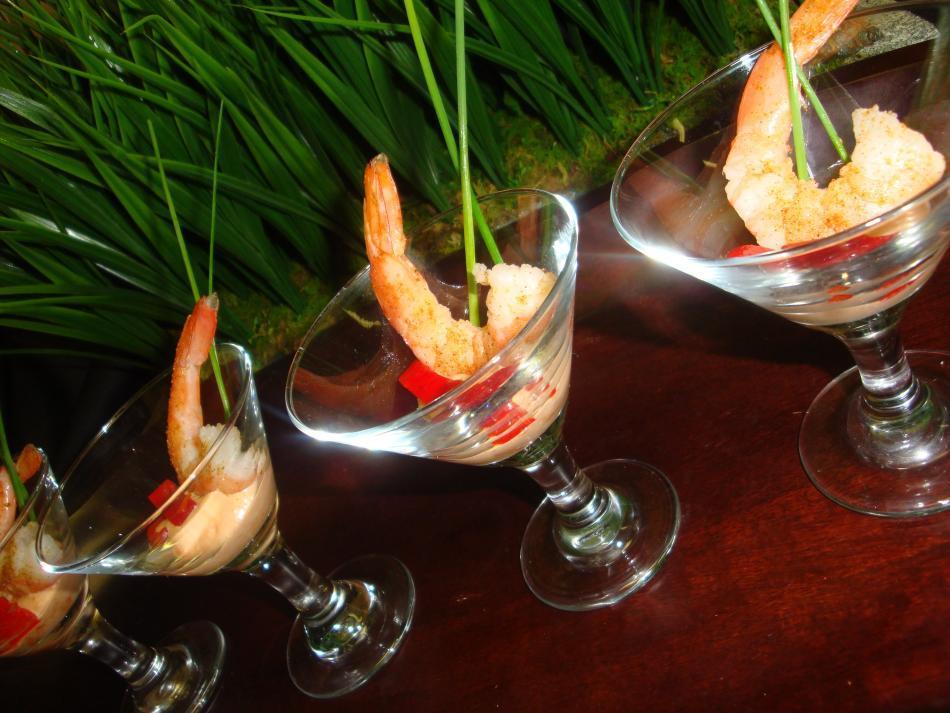 Jodys-pantry-catering-shrimp-cocktail.full