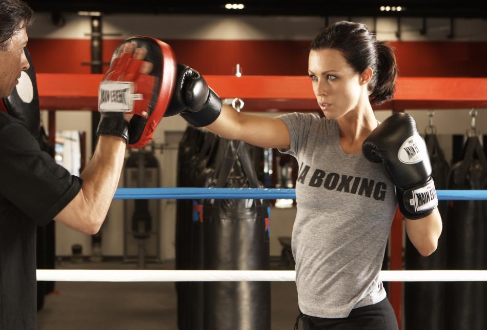 La_boxing-box-your-way-to-wedding-ready-body-1.full