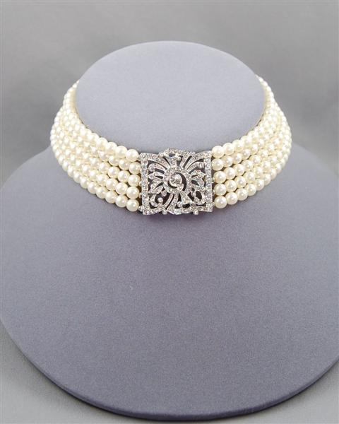 Wedding_ideas_bridal_jewelry_choker.original