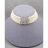 Wedding_ideas_bridal_jewelry_choker.square