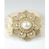 Wedding_ideas_bridal_jewelry_flower_bracelet.square