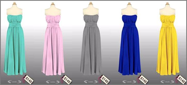 Coco-myles-versatile-stylish-colorful-bridesmaids-dresses-2.full