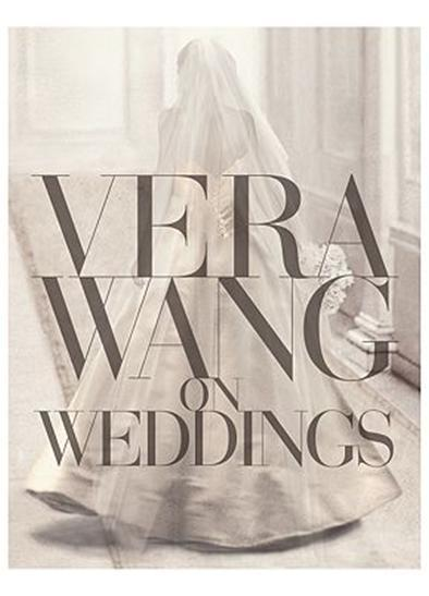 photo of Save on Vera Wang on Weddings!