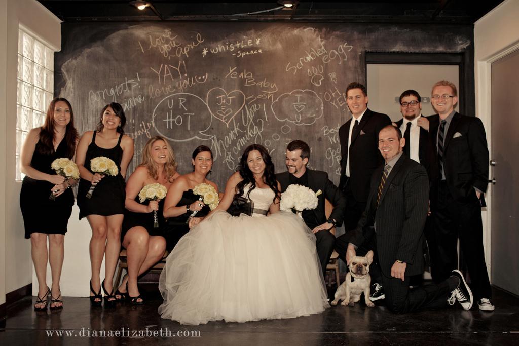 Hale-wedding-114.full