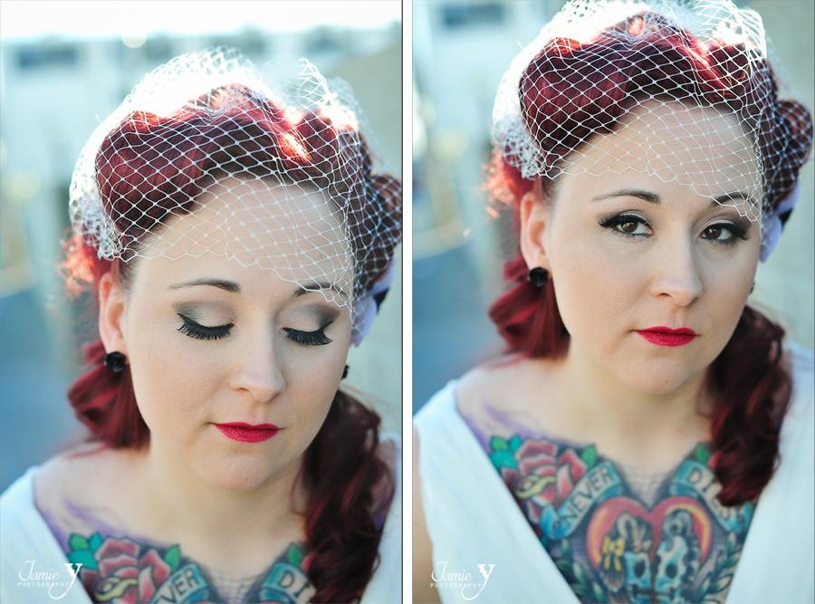 Tattoo-wedding-6.full