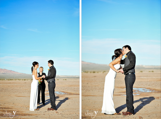 dry-lake-bed-wedding-6