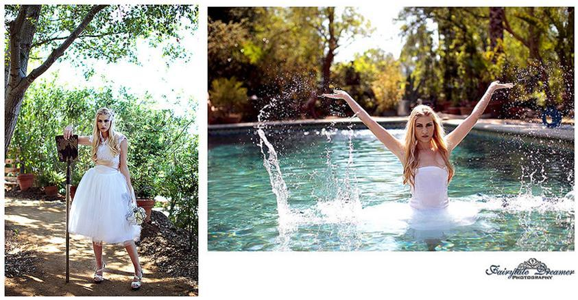 Mountain-mermaid-bridal-shoot-gorgeous-outdoor-fairytale-trash-the-dress-in-pool.full