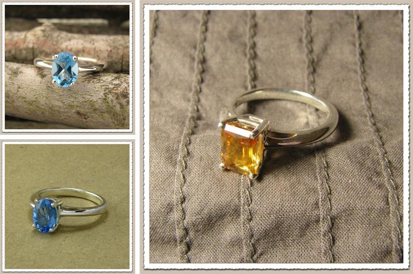 Turtle-love-committee-non-diamond-wedding-jewelry_0.full