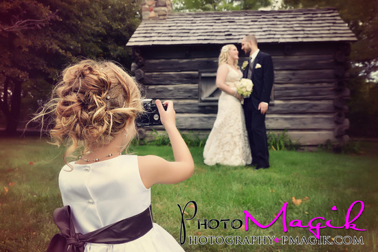 photo of Photo Magik Photography w/Video Studio
