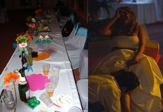 Stylish-gerber-daisy-themed-wedding-part-2-3.full