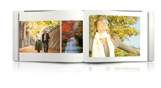 Wedding_ideas_honeymoon_photobook_autumn_red_yellow.full
