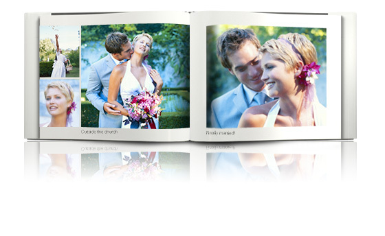 Wedding_ideas_photobook.full