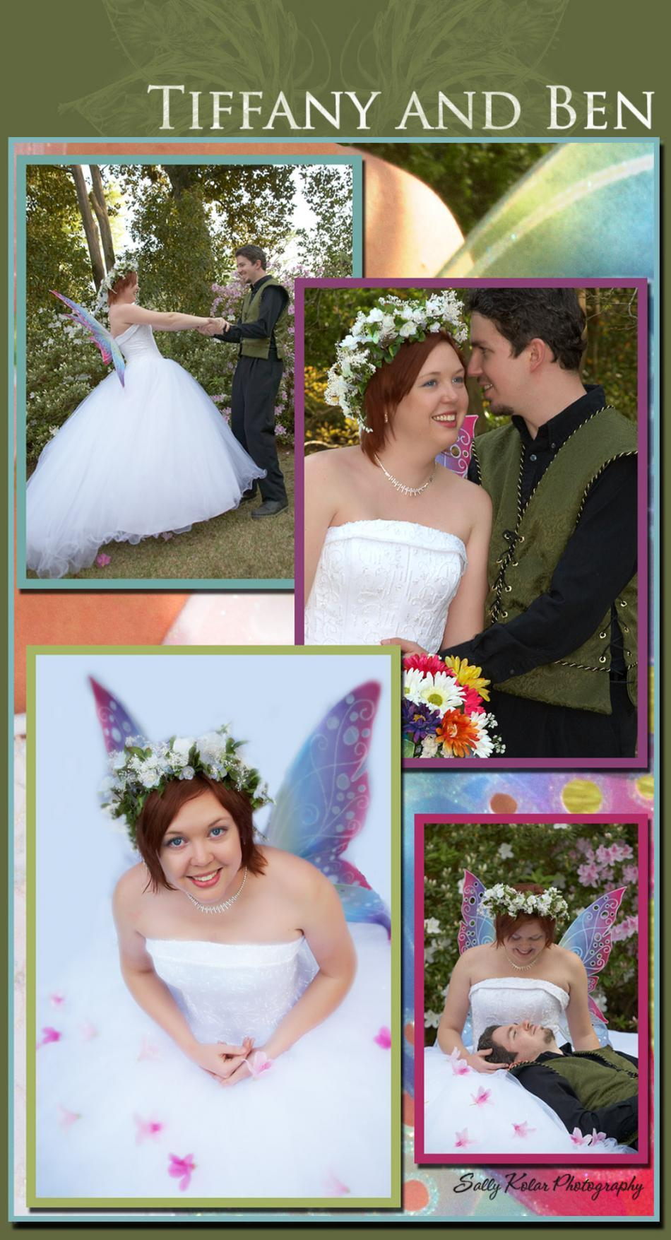 Featured_wedding_fairy_bride_groom_doublet_crown_flowers.full