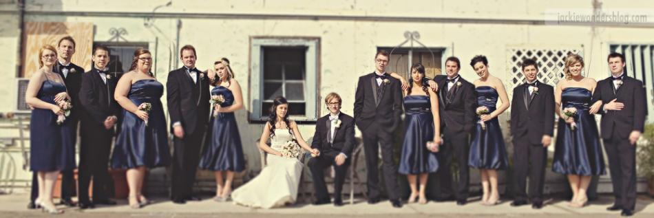 Featured_wedding_party_bride_groom_navy.full