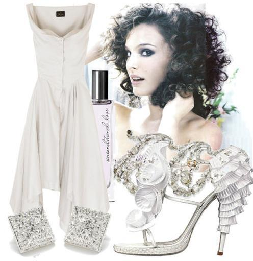 Accessorize-for-your-wedding-snow-white-diamonds-silver-white-dress-heels.full