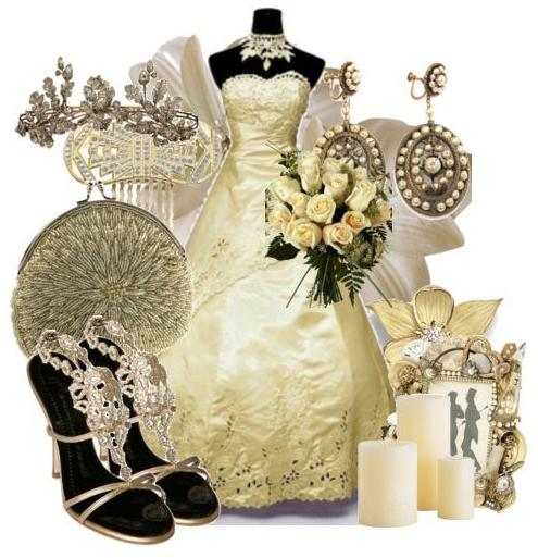 Accessorize-for-your-wedding-gold-vintage-regal.original