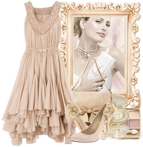 Accessorize-for-your-wedding-dusty-rose-ivory-heels-dress.original